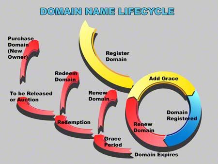gallery/20160219-domain_name_lifecycle-450x338