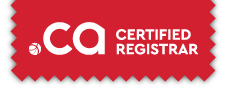 gallery/ca-certified-registrar-en